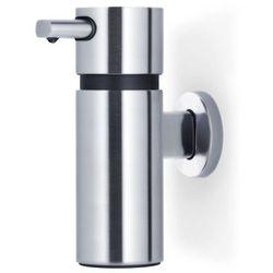Blomus - Zawieszany dozownik do mydła matowy 220 ml