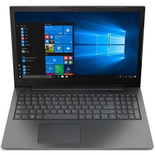 Notebooki, Lenovo 81HL001FPB