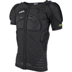 O'Neal STV Short Sleeve Protector Shirt, black L 2021 Ochraniacze pleców