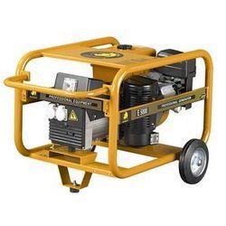 Agregat prądotwórczy jednofazowy Benza E-5000-AVR