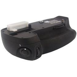 Nikon D600 Grip MB-D14 (Cameron Sino)