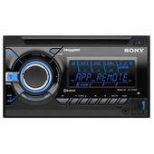 Sony WX-GT90