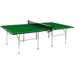 Stół do tenisa stołowego Joola 300 S składany - Kolor Niebieski