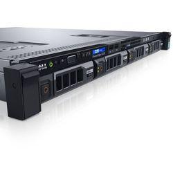 Serwer Dell PowerEdge R230 E3-1220v6