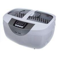 Urządzenia i akcesoria kosmetyczne, Myjka ultradźwiękowa 2.5L BS-4820