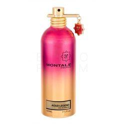 Montale Paris Aoud Legend woda perfumowana 100 ml unisex