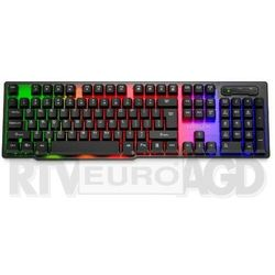 Krux Solar RGB KRX0022