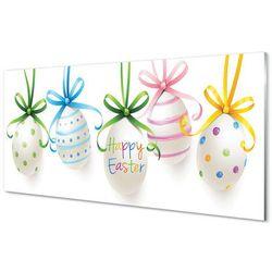 Obrazy akrylowe Jajka