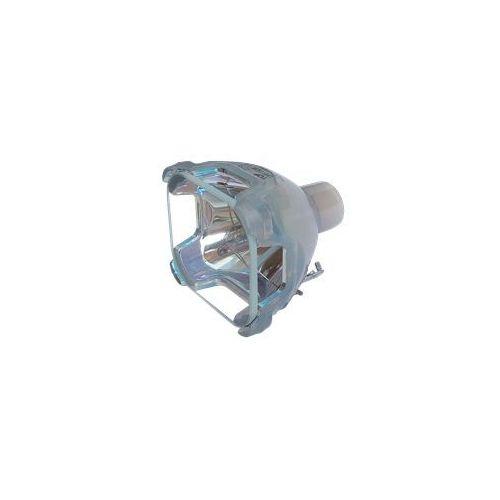 Lampy do projektorów, Lampa do MITSUBISHI XL1XE - oryginalna lampa bez modułu