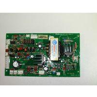 Akcesoria spawalnicze, PŁYTKA STEROWNICZA MIG 200/220/250/270 INVERTER PK-06-B1