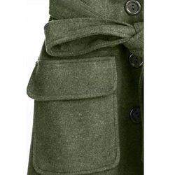Płaszcz SILVESTRA
