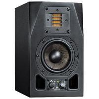 Głośniki i monitory odsłuchowe, ADAM Audio A3X monitor aktywny Płacąc przelewem przesyłka gratis!