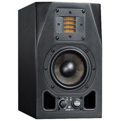 ADAM Audio A3X monitor aktywny Płacąc przelewem przesyłka gratis!