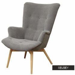 SELSEY Fotel Bitola 1386 PLN