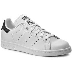Buty adidas - Stan Smith CP9726 Ftwwht/Ftwwht/Cblack