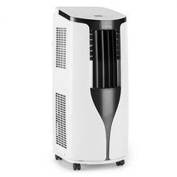 New Breeze ECO przenośny klimatyzator 935 W 10.000 BTU/h (2,9 kW) A+