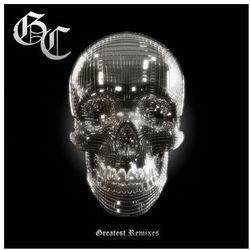 Greatest Remixes - Good Charlotte (Płyta CD)