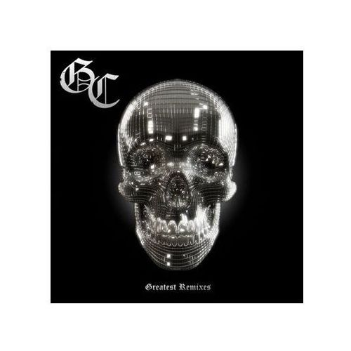 Pop, Greatest Remixes - Good Charlotte (Płyta CD)