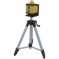 Poziomnica laserowa DEDRA MD1002
