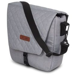 Torba Easy Go Grey Fox