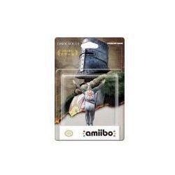 Figurka amiibo DARK SOULS - SOLAIRE OF ASTOR