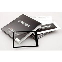 GGS Osłona LCD LARMOR 4G - Sony RX100 - produkt w magazynie - szybka wysyłka!