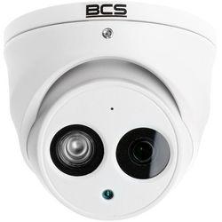 Kamera IP BCS-DMIP2401AIR-IV 4MPX gniazdo na karty SD IR50