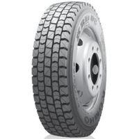 Opony ciężarowe, Kumho KRD02 ( 8.5 R17.5 121/120M 12PR )