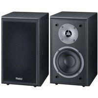 Kolumny głośnikowe, MAGNAT Monitor Supreme 102 Czarny