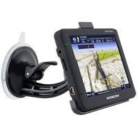 Nawigacja samochodowa, Modecom FreeWay MX4 HD