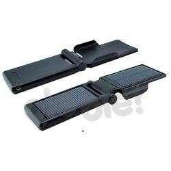 Dexim P-Flip Solar DCA199 - produkt w magazynie - szybka wysyłka!