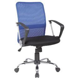 Krzesło biurowe obrotowe SIGNAL Q-078 Kolory