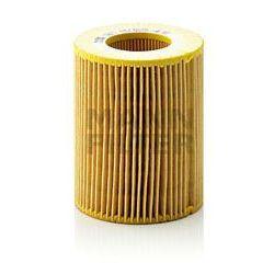 Filtr oleju MANN-FILTER HU 925/4 X