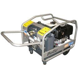 Agregat hydrauliczny Belle Major 20-160X