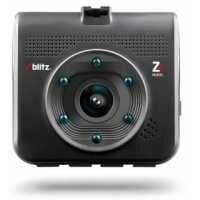 Rejestratory samochodowe, Xblitz Z4