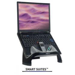 Podstawa na laptop z 4 portami USB Smart Suites Fellowes, 8020201 - ★ Rabaty ★ Porady ★ Hurt ★ Autoryzowana dystrybucja ★ Szybka dostawa ★