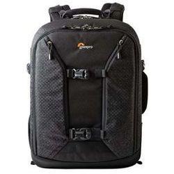 Lowepro lp36875 Pro Runner BP 450 AW II Back Pack na aparat