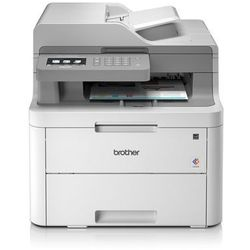 Brother DCP-L3550