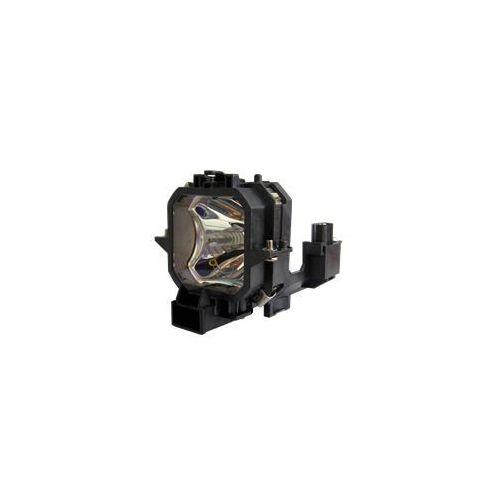 Lampy do projektorów, Lampa do EPSON PowerLite 74 - kompatybilna lampa z modułem