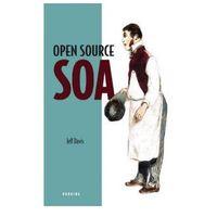 Informatyka, Open Source SOA