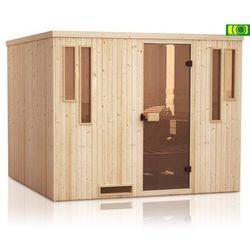 Sauna Mora Komfort
