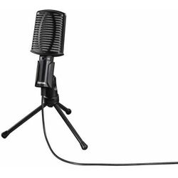Mikrofon HAMA MIC-USB Allround