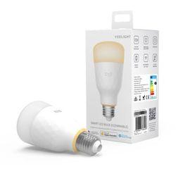 Żarówka Smart LED YEELIGHT YLDP15YL