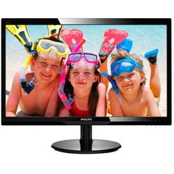 LCD Philips 246V5LSB