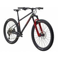 Pozostałe rowery, MARIN EL ROY CroMo 29 - nowość 2021