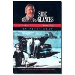 Side Glances by Peter Egan 1998-2002