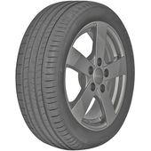 Pirelli P Zero PZ4 285/35 R20 104 Y