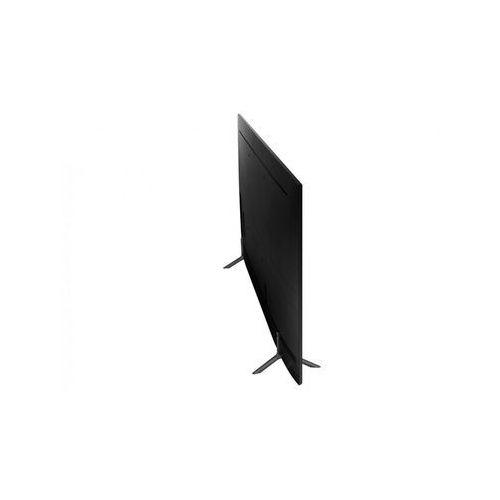 Telewizory LED, TV LED Samsung UE65RU7172