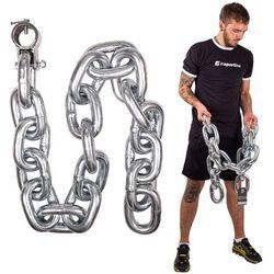 Łańcuch treningowy inSPORTline Chainbos 30 kg