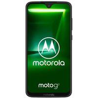 Smartfony i telefony klasyczne, Motorola Moto G7
